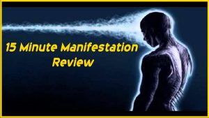 15 minute manifestation audio free download